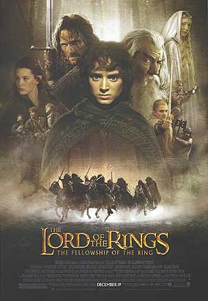 Lord of the Rings [2001].png